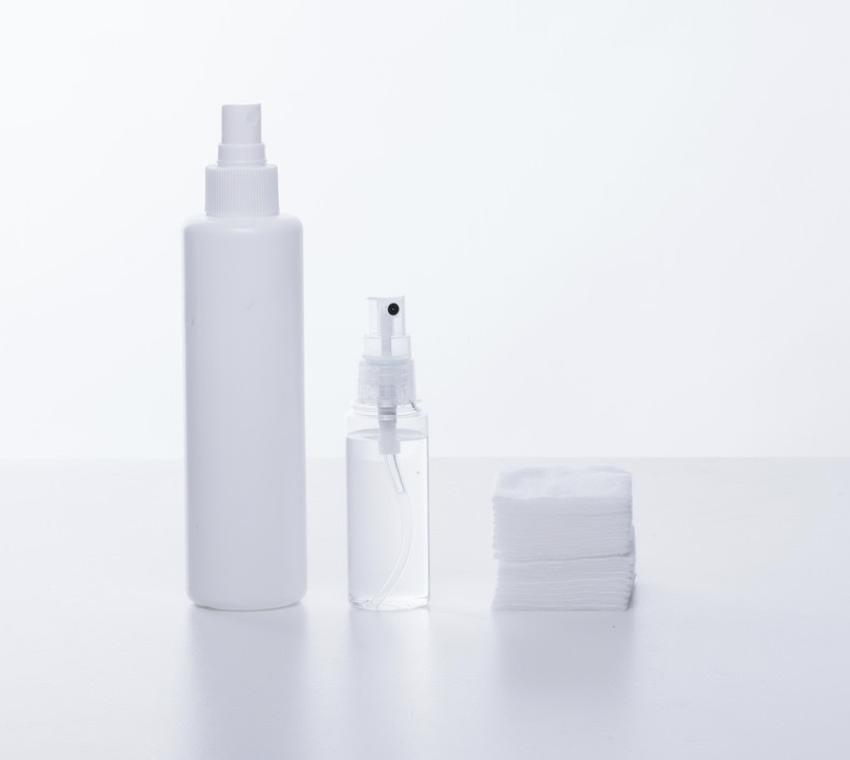【2021年最新版】オススメ美容液6選!お肌悩みを改善する方法をご紹介