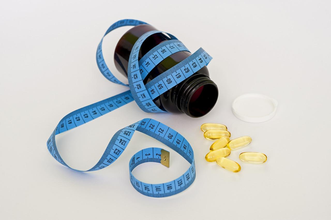 【健康が気になる方へ】あなたのやり方は大丈夫?食事は糖と脂に注意!計画的に痩せる方法は?