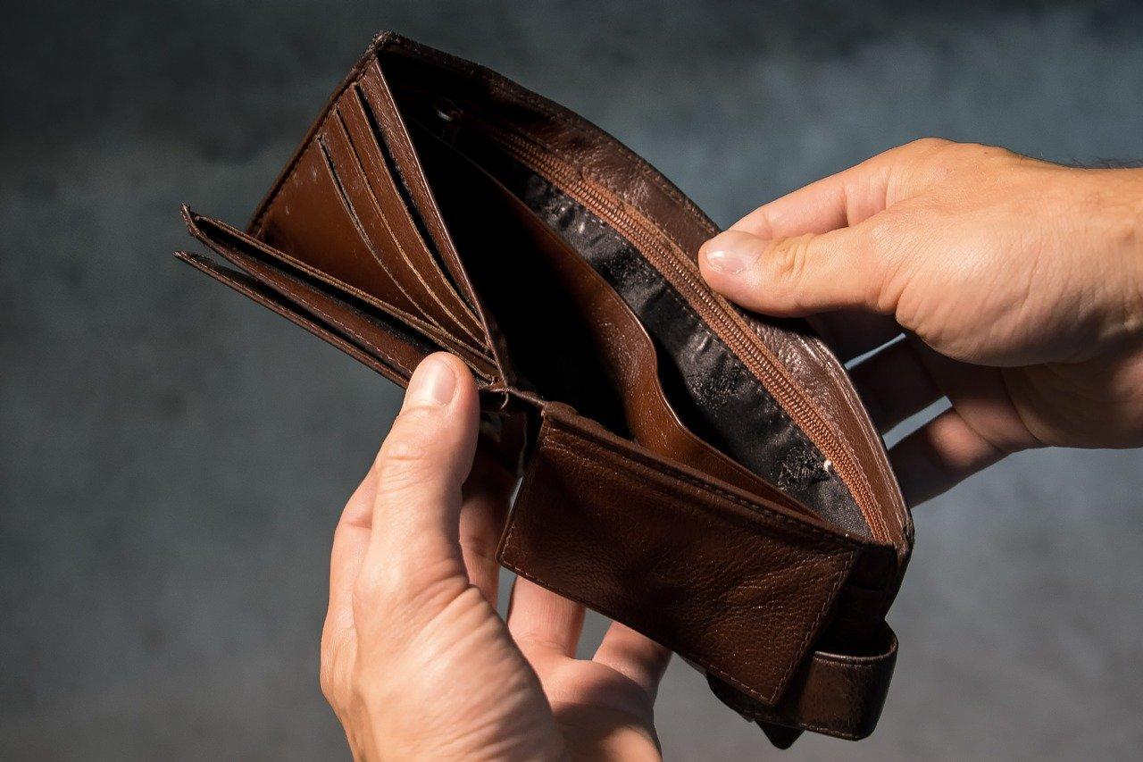 【借金は減らせる?】まずどこに相談したら良いの?