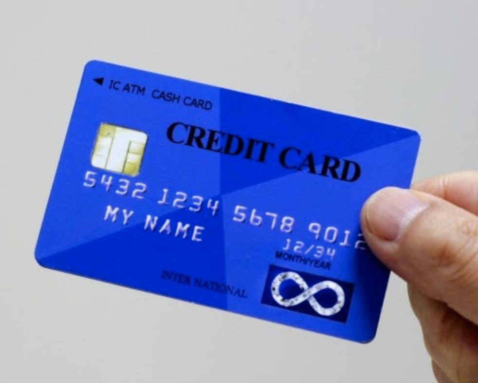 【徹底比較】年会費無料のおすすめクレジットカードランキング!