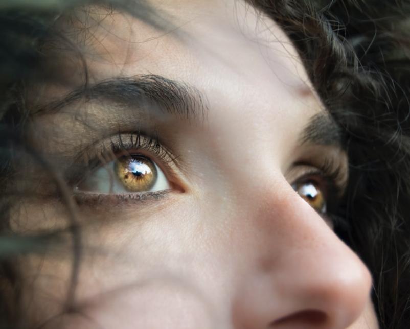 鼻づまりはどう対策する?原因や弊害、治療法についてまとめて紹介!