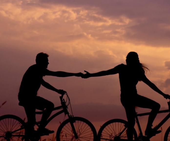 離婚の原因は何が多い?離婚するカップルの特徴と離婚しない方法とは?