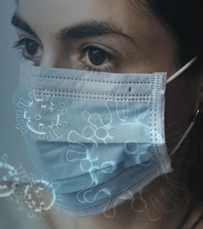 咳が出る?花粉症からでる咳の原因や改善をする方法をご紹介