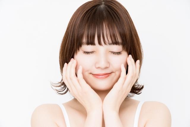【意外と知らない&人に話したくなる】美容の豆知識5選!