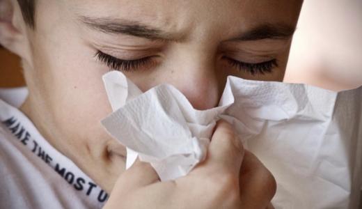 花粉症を治すことは可能?注目のおすすめ注射薬の特徴と種類を解説