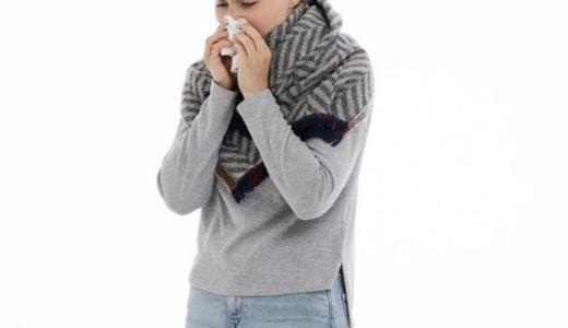 花粉による鼻水はどう対策する? 鼻炎が起こるメカニズムと予防策を解説