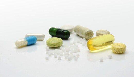 【2021年最新】男性向け精力剤のおすすめ10選|医薬品&サプリ