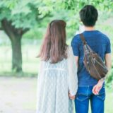性欲を増強する精力剤は?おすすめの医薬品&サプリメント10選