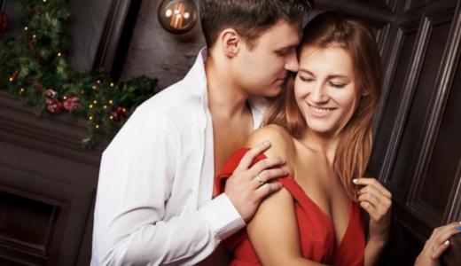 レス夫婦のあるある セックスレス夫婦のあるあるを男女それぞれ紹介します