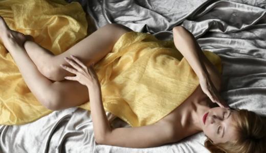 出産後のセックスは? タイミングや注意点を解説