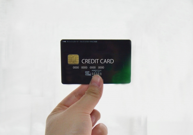 【dカードのリボ払い】毎月の支払額やメリット&デメリットを解説!