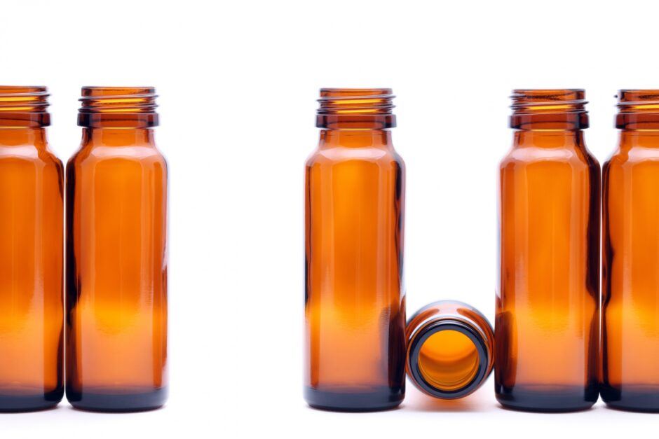 精力アップに効く飲み物は?人気の精力ドリンク&錠剤・軟膏を紹介!
